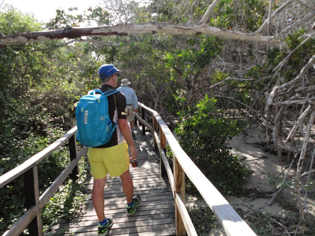 Galápagos - Esencia Viajes